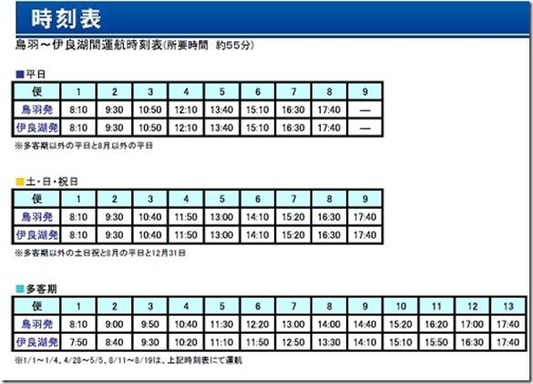 伊良湖岬時刻表