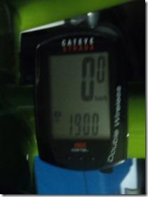 P3091753