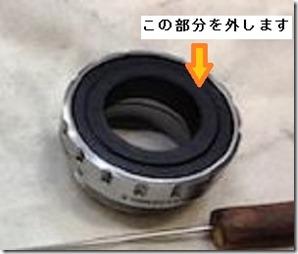 IMG_1666 - コピー