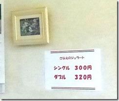 150724-122656-103_R