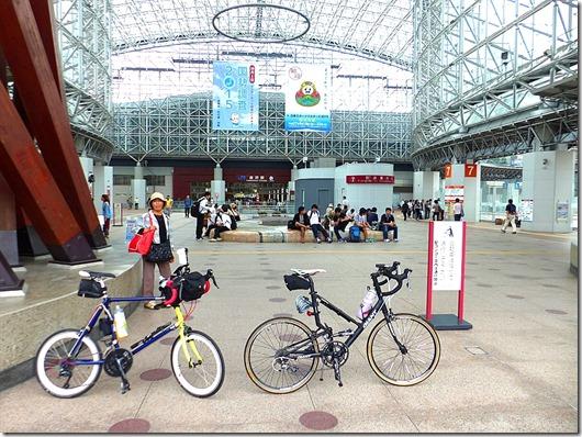 150916-161206-敦賀から金沢までミニベロで158キロ輪行ツーリングTOP_R