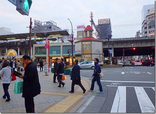 神戸に戻る